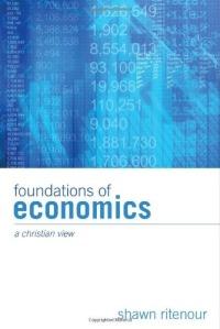 foundationsofeconomics.jpg