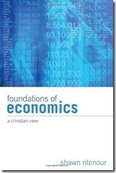 foundationsofeconomics