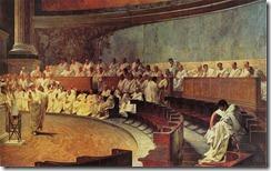 Cicero-Catiline