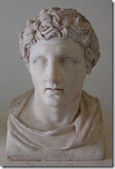 Demetrius-I-of-Macedon