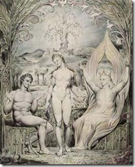 adam_eve_and_raphael
