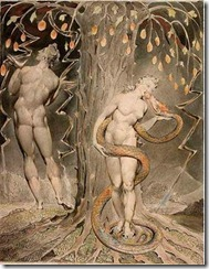 paradise-lost-eve-tempted-by-serpent