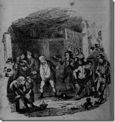 Pickwick_in_debtor's_prison