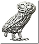 Owl_of_Minerva