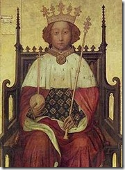 Richard_II