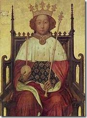 Richard_II