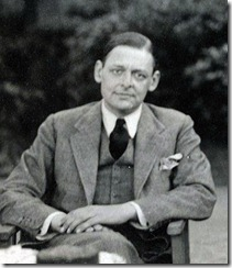 Thomas_Stearns_Eliot