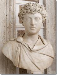 Young_Marcus_Aurelius