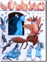 canterbury_tales_chanticleer