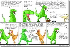 pragmaticdinosaur