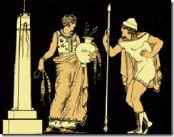 Electra_and_Orestes