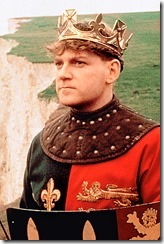 Henry-V-Branagh