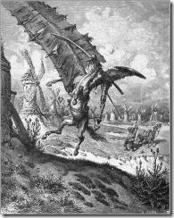 Don_Quixote_Windmills