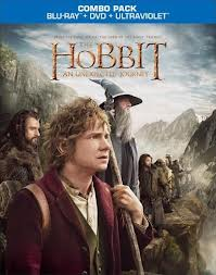 hobbitbluray