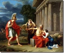 Oedipus_At_Colonus