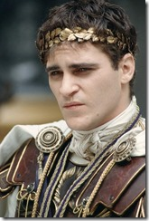 joaquin-phoenix-commodus