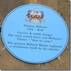 thomas-hobson