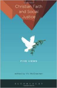 CFSJ-Cover