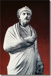 julian-apostate