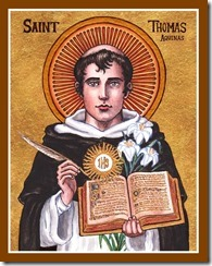 thomas-aquinas-icon