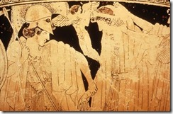 Trojan-Women-Euripides