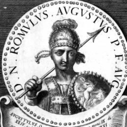 romulus-augustulus