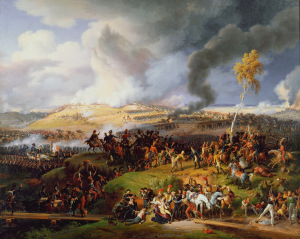 1200px-battle_of_borodino_1812